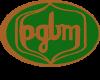 PGBM Singapura